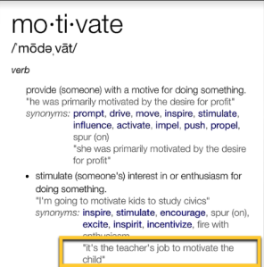 motivate snagit