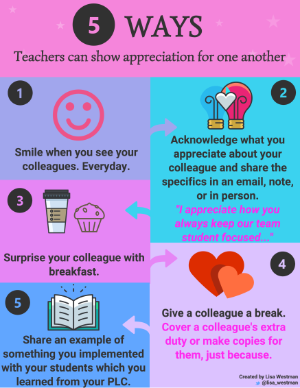 teacher appreciation graphic